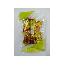 羅漢果枇杷糖100g【合迷雅好物商城】