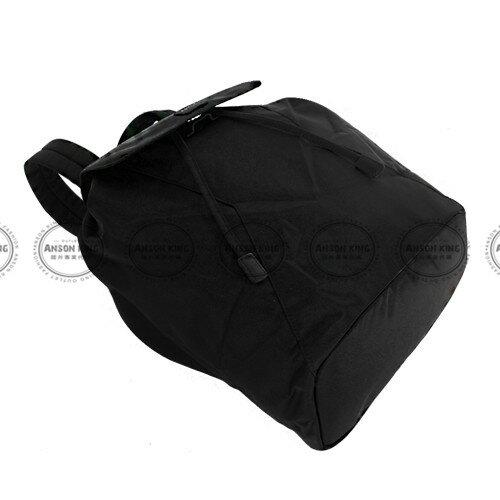 Outlet代購 agnes.b 亞洲限定款 後背包 小b (黑色) 二 色 書包 通勤包 雙肩包 斜挎包 防水 3
