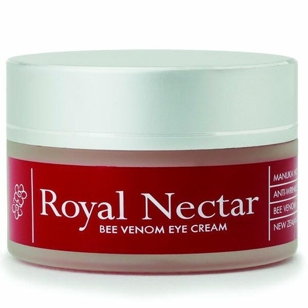 ~下殺 ~Royal Nectar 皇家花蜜蜂毒眼霜