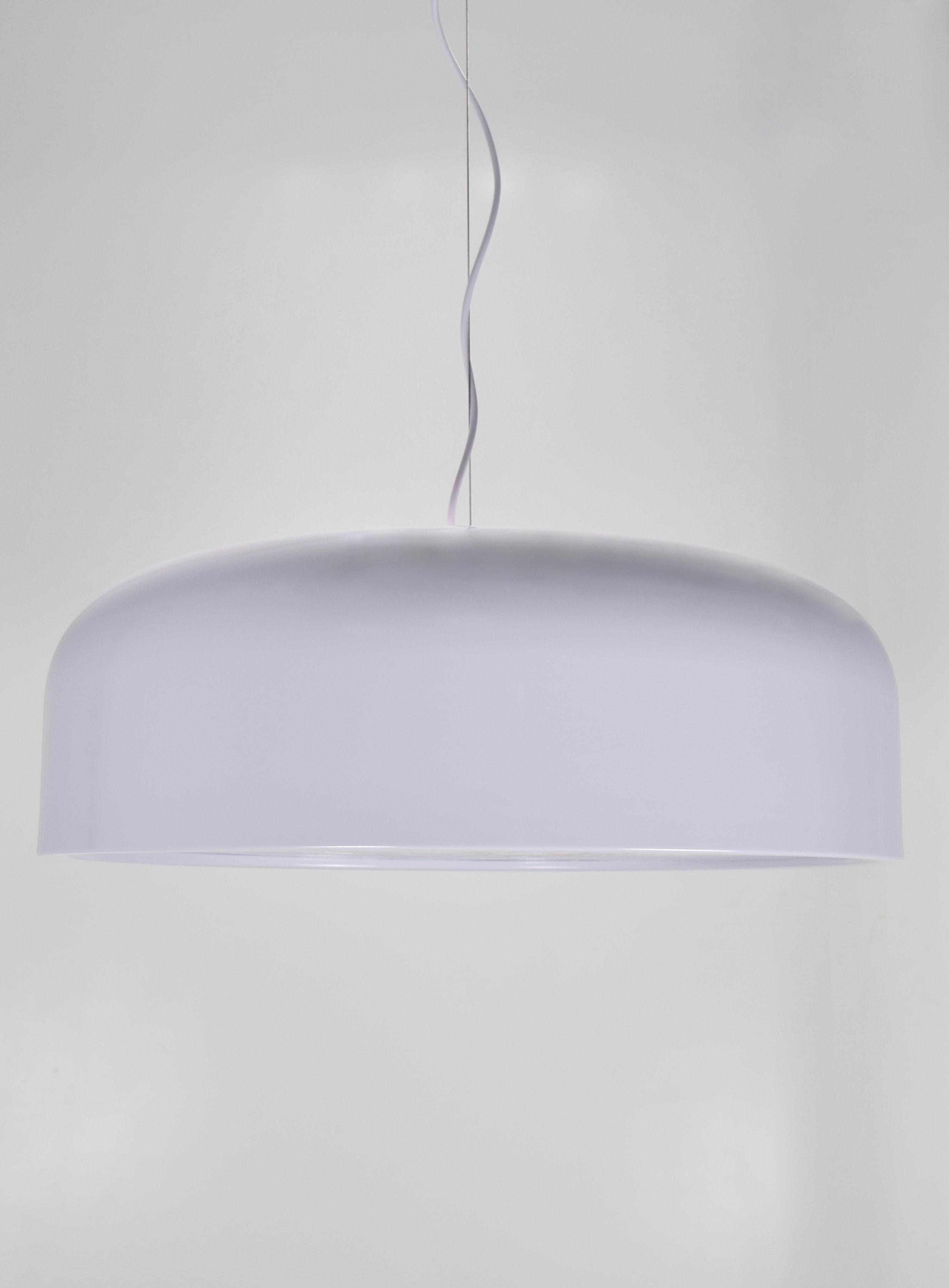 馬卡龍白色吊燈-BNL00128 0