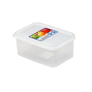139百貨~快速收納~P29002 P2-9002 中流線型保鮮盒*1入組