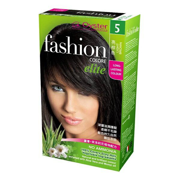買3送1華世歐絲特植物性染髮劑共9種顏色一次購買2盒送玻璃保鮮盒送完為止