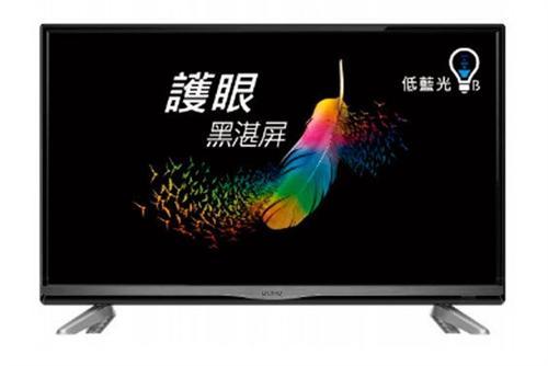 Sharp 夏普 LC-50U30MT 50型4K電視 ★指定區域配送安裝★
