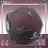 贈好禮 ZEUS安全帽 ZS-612A 素色 消光酒紅 內藏墨鏡 防雨止水條 半罩帽 3 / 4罩 通勤 耀瑪騎士機車部品 4