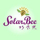 SolarBee 巧食光