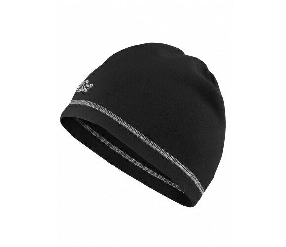 《台南悠活運動家》Lowe Alpine 英國 Micro 保暖帽 多色 GAH28