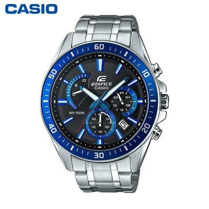 美琪 日本@連線【卡西歐男款簡約風鋼帶男用手錶手錶石英表手錶男
