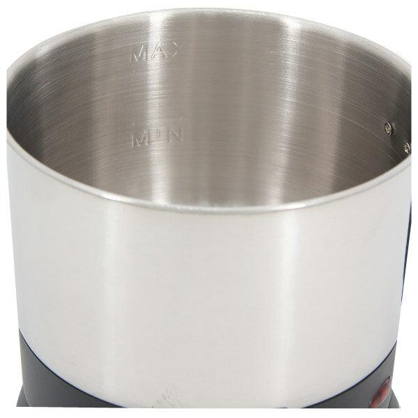 不鏽鋼快煮美食鍋 WK2070 NITORI宜得利家居 3