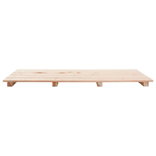 檜木阻濕板 NITORI宜得利家居 2