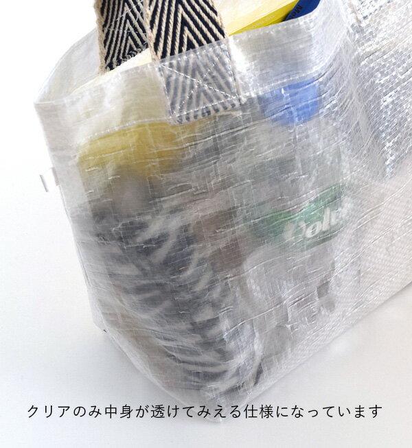 日本e-zakka / 輕量小型手提袋 / 21189-1801137 / 日本必買 代購 / 日本樂天直送(3500) 8