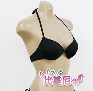 得來福泳衣,V208泳衣單泳衣基本黑一件式泳衣游泳衣泳裝比基尼正品,單上衣售價399元
