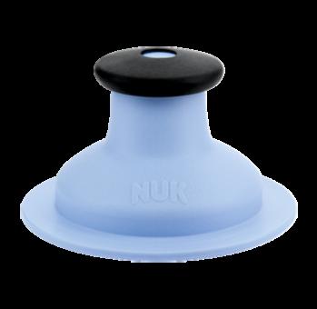 『121婦嬰用品館』NUK 運動水壺替換吸嘴