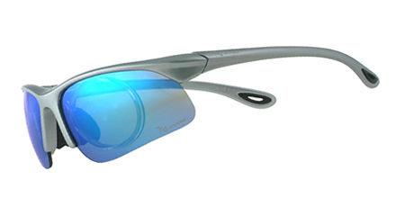 【全新特價】720armourC4158-4-RXMoody運動太陽眼鏡防風眼鏡自行車眼鏡