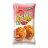 日正 營養強化低筋麵粉 500g (12入) / 箱【康鄰超市】 1
