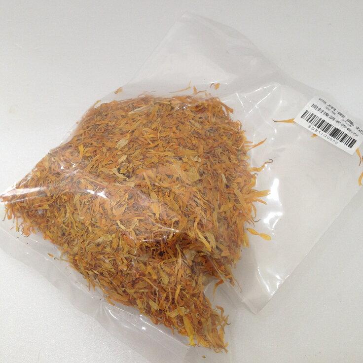 【都易特】乾燥-金盞花 30/ 50/ 300/ 500g 分裝 皂用 手工皂 基礎 原料 添加物 請勿吞食