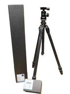 GITZO GT1532+Skyler SH1030 碳纖三腳架套組 送腳架袋 文祥公司貨 含稅免運費