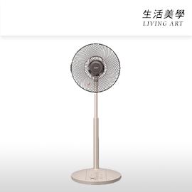 嘉頓國際 日本進口 三菱【R30J-HRU】電風扇 三段風量 五枚羽根 預約運轉 調節密閉式馬達 兒童鎖 R30J-HRT 新款 電扇 風扇