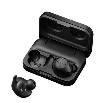 <br/><br/>  公司貨 三年保固 附發票『 Jabra Elite Sport 』 防水 IP67 真無線藍芽運動耳機/藍牙/心率監測<br/><br/>