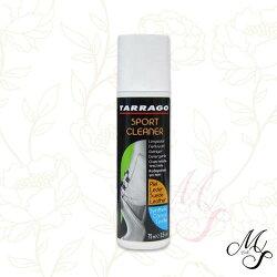 西班牙TARRAGO運動鞋清潔劑75ml (深入布料清潔 清潔各種皮革【Miss.Sugar】【N4002503】