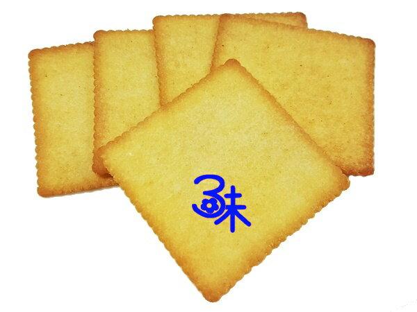 (馬來西亞) 健康日誌 洋芋脆餅-韓式泡菜 408公克 95元 【4711402827213】(韓式泡菜脆餅) 另有海苔,起士,蒜味,黑麻! 1