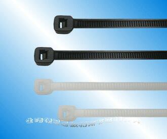 尼龍紮線帶,束帶,束線帶3.6 * 120 mm 一包100pcs(黑色)~另有多種規格尺寸【C115】◎123便利屋◎
