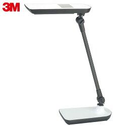 【3M】58度LED可調光博視燈桌燈檯燈LD6000 (亮透白)