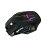滑鼠 耐嘉 KINYO GKM-802 闇夜之刃電競專用滑鼠 電腦周邊 電競周邊 電競滑鼠 有線滑鼠 USB接頭 0
