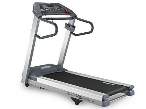 Brother Sports~兄弟牌豪華專業型程控電動跑步機 (220V)
