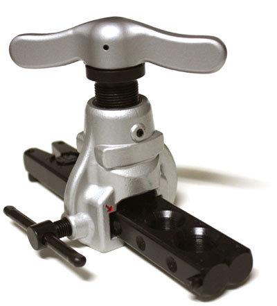 [萊陽冷凍五金] 冷煤 冷氣 [擴管器.銅管] Tubing Tool Kits;偏心擴管器 超省力 808 八尺寸