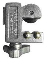 [萊陽冷凍五金] 冷煤 冷氣 [迷你切管器.銅管] Tubing Cutter;127 切刀 1~5分 3~16mm