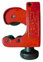 [萊陽冷凍五金] 冷煤 冷氣 [迷你切管器.銅管] Tubing Cutter;973 切刀 1~7分 3~22mm