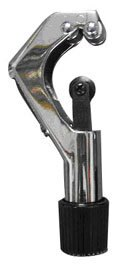 [萊陽冷凍五金] 冷煤 冷氣 [切管器.切刀.銅管] Tubing Cutter;312 1分到13分 3~42mm