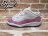 BEETLE PLUS 全新 NIKE JORDAN 11 RETRO LOW(TD) TODDLER 白 粉蛇紋 透明底 11代 505836-108 小童鞋 0