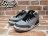 BEETLE NIKE AIR JORDAN 3 RETRO BG WOLF GREY 灰狼 女鞋 398614-004 1