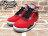 BEETLE PLUS NIKE AIR JORDAN IV 4 RETRO GS TORO RED BRAVO 女鞋 紅 公牛 BULLS 408452-603 1