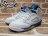 BEETLE PLUS 全新 AIR JORDAN 5 RETRO GS LANEY 藍尼中學 白藍黃 女鞋 440888-189 1