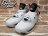 BEETLE PLUS 西門町實體店面 全新 現貨 NIKE AIR JORDAN 8 RETRO GS 八代 白 兔寶寶 305368-103 1