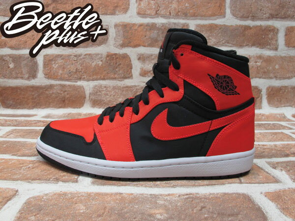 BEETLE PLUS 西門町  NIKE AIR JORDAN 1 RETRO HIGH