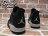 BEETLE PLUS NIKE AIR JORDAN 4 RETRO OREO 奧利奧 男鞋 荔枝皮 314254-003 2