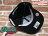 BEETLE PLUS MITCHELL&NESS NBA 布魯克林籃網 BROOKLYN NETS LOGO 黑 草寫字 SNAPBACK 後扣棒球帽 MN-108 2