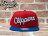 BEETLE PLUS 全新 MITCHELL&NESS NBA 洛杉磯 快艇 LA CLIPPERS PUAL 草寫 文字 紅藍 SNAPBACK 後扣棒球帽 MN-245 0