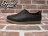 BEETLE PLUS 西門町實體店面 NATIVE HUGO 超輕量 德軍訓練鞋 時尚 咖啡 BROWN GLM23-249 0