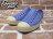 《限時6折免運》BEETLE PLUS 西門町經銷 現貨 NATIVE JEFFERSON 超輕量 便鞋 PASTRY PURPLE 淺紫 薰衣草紫 奶油頭 GLM01-548 1