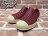 BEETLE PLUS 西門町實體店面 全新 NATIVE JEFFERSON ARMADA RED 艦艇紅 酒紅 奶油頭 GLM01-930 1