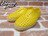 西門町 BEETLE PLUS 全新 NATIVE JERICHO CRAYON YELLOW 蠟筆 黃 超輕 女鞋 GLM04W-752 1
