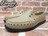 BEETLE PLUS 西門町專賣 全新 NATIVE HOWARD PEANUT BROWN WITH JIFFY BLACK 卡其黑 輕量 帆船鞋 GLM11-282 1