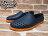 BEETLE PLUS 西門町 全新 NATIVE VERONA REGATTA BLUE ORANGE 水手鞋 深藍 橘 藍莓 柑橘蘇打 GLM18-493 1