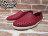 BEETLE PLUS 全新 經銷商 2014 春夏最新 NATIVE VERONA 紅 酒紅 輕量 奶油底 水手鞋 TOMS GLM18-610 1