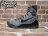 BEETLE PLUS 全新 NIKE KOBE IX ELITE XDR DETAIL 灰黑 大理石 編織 高筒 男鞋 641714-004 0