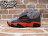 BEETLE PLUS NIKE AIR SPEED TURF GS TRAINER 灰 橘粉 女鞋 籃球鞋 535735-085 0